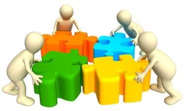 Gli effetti positivi della terapia di gruppo