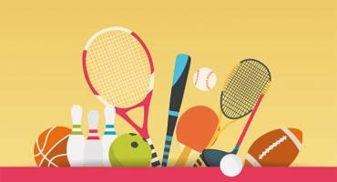 Sport e Psicologia