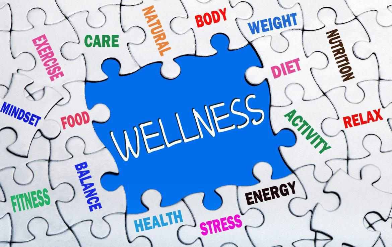 La psicologia dello Sport: wellness e riabilitazione (1°parte)
