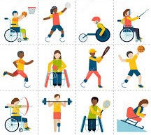 Psicologia, Sport e Disabilità (1°parte)