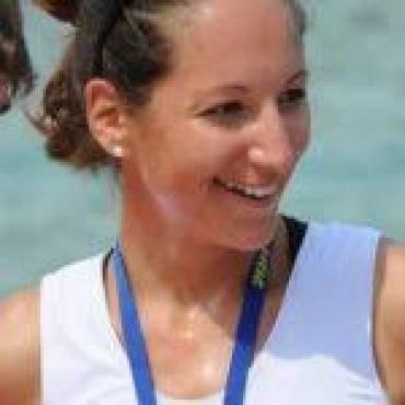Intervista ad una nutrizionista – biologa – sportiva….Cleonice Renzetti