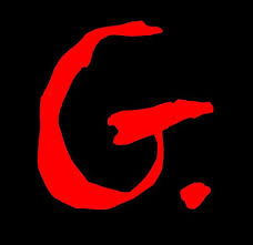 G come Gelosia