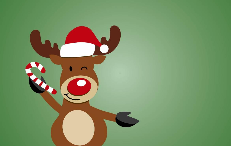 Sarà un Natale diverso….non solo